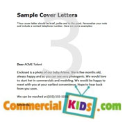 Awesome Sample Cover Letters Sample Resumes