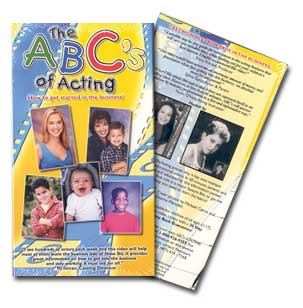 acting and modeling, star search, child star, modeling and acting, modeling, childrens modeling, babies agents, agents for babies, baby into modeling, kids talent agents, kids casting calls, kids agents, kids acting, kids modeling schools, kids acting classes, kids acting agent, modeling school, commercial casting, child actor, get my child into acting, acting agents, top acting agents