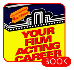 Your Film Acting Career acting casting talent agent auditions disney casting